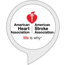 Apri un Centro di Formazione American Heart Association
